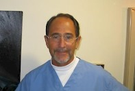 About Dr. Feltman- an endodontist in Elkhart and South Bend, Indiana